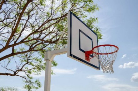 depositphotos_243915688-stock-photo-basket-to-play-basketball-near.jpg